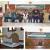 Test Pemeriksaan Narkoba Bagi Seluruh Pegawai Pengadilan Negeri Kutai Barat Kelas II